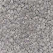 Wholesale Carpet Buy Madison Avenue Series Plush Carpet