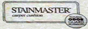Stainmaster Pad