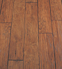 Quick-Step Country U1102 Rustic Hickory