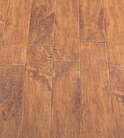 Quick-Step Country U1103 Autumn Maple