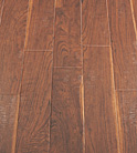 Quick-Step Country U1104 Walnut