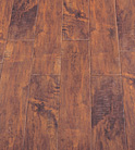 Quick-Step Country U1105 Stained Maple