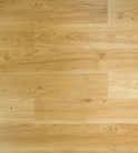 Quick-Step Country Laminate Flooring Plank