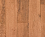 Quick-Step Elegance UF1034 Vintage Oak Natural Varnished