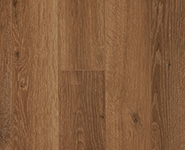 Quick-Step Elegance UF1035 Vintage Oak Dark Varnished