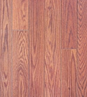 Quick-Step Elegance UF1049 Cinnamon Red Oak