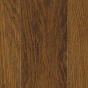 Quick-Step Elegance Dark Varnished Oak