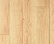 Quick-Step Elegance UF988E-UF436U Natural Varnished Maple