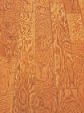 Quick-Step Elegance UF991 Dark Red Oak
