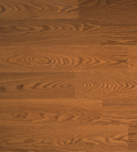 Quick-Step Eligna U1167 Stained Red Oak