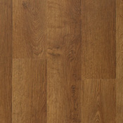 Buy Quick Step Eligna Laminate Flooring Wholesale From
