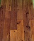Quick-Step Perspective UF1001 Vintage Oak Dark Varnished