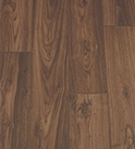 Quick-Step Perspective UF1043 Oiled Walnut