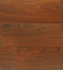 Quick-Step Perspective UF1166 Brazillian Cherry