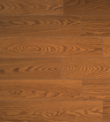 Quick-Step Perspective UF1167 Stained Red Oak