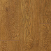 Quick-Step Perspective UF1259 Ansel Oak