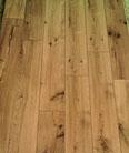 Quick-Step Perspective Vintage Oak Natural Varnished