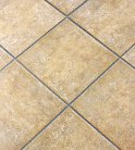 Quick-Step Quadra TU402 Tramonto Tiles
