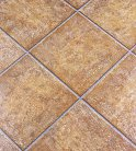 Quick-Step Quadra TU403 Terra Tiles