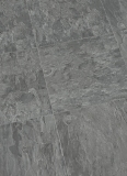 Quick-Step Quadra UF1019 Charcoal Grey Tiles