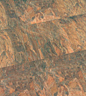 Quick-Step Quadra UF1020 Indian Autumn Tiles