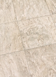 Quick-Step Quadra UF1021 California Gold Tiles