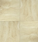 Quick-Step Quadra UF1214 Hazelnut Cream
