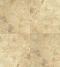 Quick-Step Quadra UF1217 Golden Cream